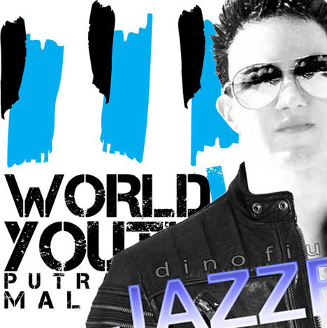 World Yout Jazz Festival